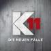 K11 - Die neuen Fälle / oder SAT.1 Regional-Magazine