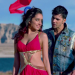 Bollywood Songs