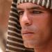 Ägypten - Das Geheimnis des ewigen Lebens