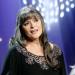 Bilder zur Sendung: Folge deinem Stern - Die Sängerin Aurora Lacasa