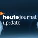 heute journal update
