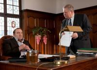 Bilder zur Sendung: Der Staatsanwalt