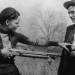 Im Kugelhagel - Die wahre Geschichte von Bonnie und Clyde