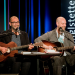 Ringlstetter & Zinner - Live auf der Bühne