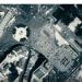 Spycraft - Die Welt der Spione - Sabotage