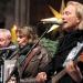 Live: Adventmitspiel-Konzert im Kölner Dom mit den Höhnern 2020