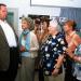 Bilder zur Sendung: Der Bulle von Tölz: Klassentreffen