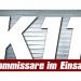 Bilder zur Sendung: K 11 (oder SAT.1 Bayern-Magazin)