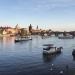 Eine Reise nach Tschechien