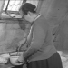 Das Ende der staatlichen Wohnraumbewirtschaftung 1963
