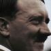 Berüchtigte Geheimbünde - Teuflische Nazi-Rituale