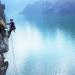Vierwaldstättersee - Im Herzen der Schweiz