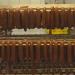 In 80 Steaks um die Welt - Österreich und die Schweiz