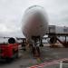 Bilder zur Sendung: Notfall am Himmel - Flugzeug in Not