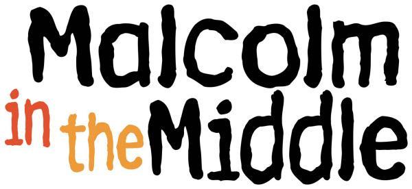 Bild 1 von 21: Originaltitel - Logo
