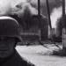 Alltag unterm Hakenkreuz - Der Panzerjäger