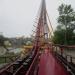 Crazy Rollercoaster - höher, schneller, verrückter
