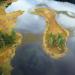 Wildes Österreich - Die Kraft des Wassers
