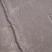 Die Nazca-Linien - Rätselhafte Botschaften in der Wüste