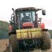 Der Hofretter - wenn Bauern in Not sind