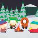 South Park - Summer Marathons