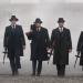 Mafia - Die Paten von New York