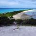Klimawandel im Pazifik
