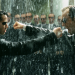 Bilder zur Sendung: Matrix Revolutions