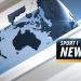 SPORT1 News
