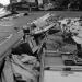 Flugzeug-Katastrophen - Dem Tod entkommen