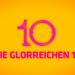Die glorreichen 10