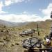 Bilder zur Sendung: Mit dem Fahrrad über die Anden - weitweitweg