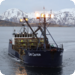 Bilder zur Sendung: Fang des Lebens - Der gefährlichste Job Alaskas