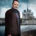 Bilder zur Sendung: The Cop - Crime Scene Paris