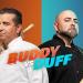 Buddy vs. Duff - Duell der Backgiganten
