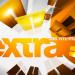 Bilder zur Sendung: Extra - Das RTL Magazin