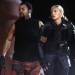 Bilder zur Sendung: John Carpenter s Ghosts Of Mars