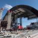 Tschernobyl - Die Jahrhundert-Baustelle