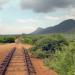 Heimat Tansania