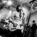 Berlin Live: The Kooks