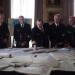 Mega-Projekte der Nazis - U-Boot-Basis