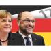 Deutschland wählt