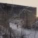 Mega-Projekte der Nazis - Hitlers Festung in der Arktis