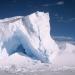 Wende im Eis - Die letzten DDR-Antarktisforscher
