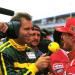 Die 10 größten Michael-Schumacher-Momente
