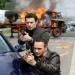 Alarm für Cobra 11 - Die Autobahnpolizei