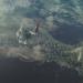 Die Reise der Menschheit - Der Aufbruch