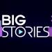 Big Stories - Verrückte Jobs