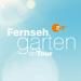 ZDF-Fernsehgarten on tour