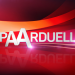 Paarduell